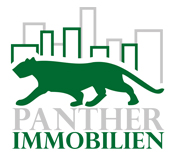 Panther Immobilien